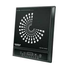 Maharaja Whiteline IC 108 Induction Cooktop