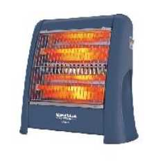Maharaja Whiteline RH 109 Blaze Fan Room Heater