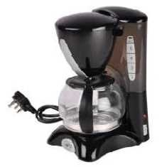Maple MAF5 Coffee Maker