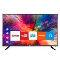 MarQ by Flipkart 32HSHD 32 Inch HD Ready Smart LED Television