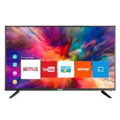 MarQ by Flipkart 40HSFHD 40 Inch Full HD Smart LED Television