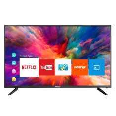 MarQ by Flipkart 43HSFHD 43 Inch Full HD Smart LED Television