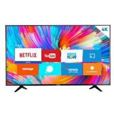 MarQ by Flipkart 55HSUHD 55 Inch 4K Ultra HD Smart LED Television