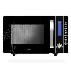 MarQ by Flipkart AC930AHY S 30 Litre Convection Microwave Oven