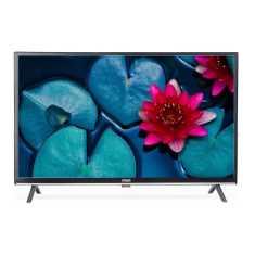 MarQ by Flipkart Innoview 32VNSHDM 32 Inch HD Ready LED Television