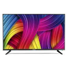 MarQ by Flipkart InnoView 43DAFHD 43 Inch Full HD LED Television