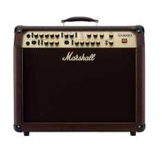 Marshall AS100D 50 W Amplifier