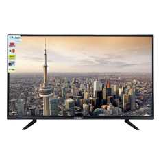 Maser 32MS4000A12 32 Inch Full HD Smart LED Television