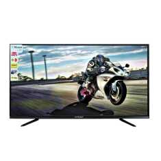 Maser 60MS4000A25 60 Inch Full HD Smart LED Television