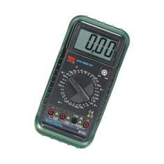 Mastech M92A(H) Digital Multimeter