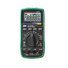 Mastech MS8209 Multimeter