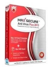 Guardian antivirus 2013 licence key for driver