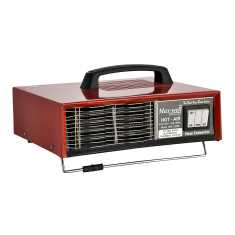 Max Well MHC1101 Heat Convector Room Heater