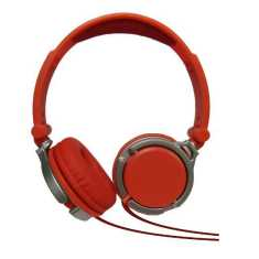 Maxell 190634 Wired Headphone