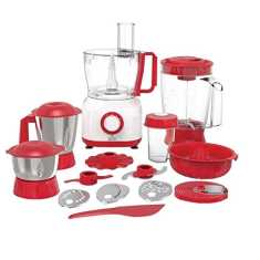 Maxstar Master Chef Plus 800 W Food Processor