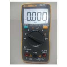 Meco 101B Plus Digital Multimeter