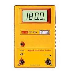 Meco DIT 99A Digital Multimeter
