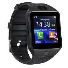 Medulla DZ09-128 Smartwatch
