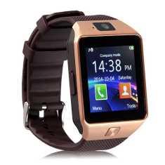 Medulla DZ09-146 Smartwatch