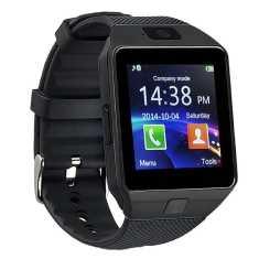 Medulla DZ09-192 Smartwatch