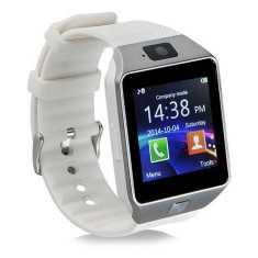 Medulla DZ09-205 Smartwatch