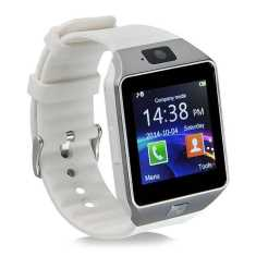 Medulla DZ09-222 Smartwatch