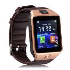 Medulla DZ09 280 Smartwatch