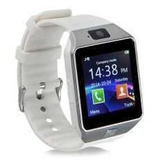 Medulla DZ09 311 Smartwatch