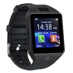 Medulla DZ09 317 Smartwatch