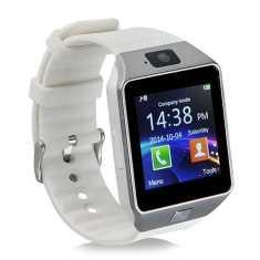 Medulla DZ09 369 Smartwatch