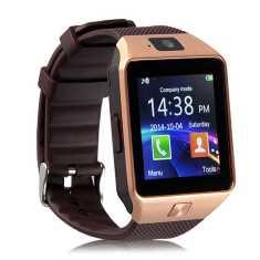 Medulla DZ09 381 Smartwatch
