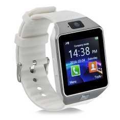 Medulla DZ09 407 Smartwatch