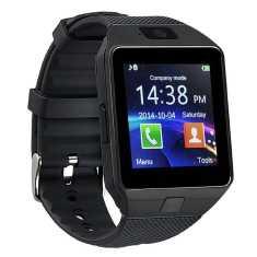 Medulla DZ09-431 Smartwatch