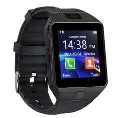 Medulla DZ09-432 Smartwatch