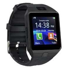 Medulla DZ09-87 Smartwatch