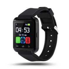 Medulla U8 MD-362 Smartwatch