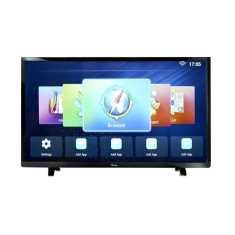 Melbon E33DF2010S 32 Inch HD Ready Smart LED Television