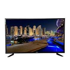 Melbon ITV40FHDLED 40 Inch HD Ready LED Television