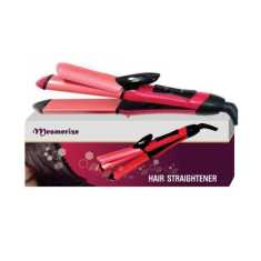 Mesmerize MHC1 Hair Straightener