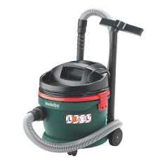 Metabo AS 20 L Dry Vacuum Cleaner