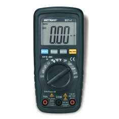 Metravi 901-I Digital Multimeter