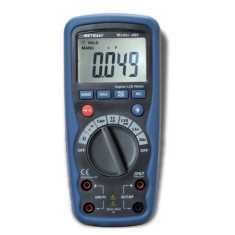 Metravi MO460 Digital Multimeter