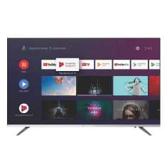 METZ M32E6 32 Inch HD Ready Smart Android LED Television
