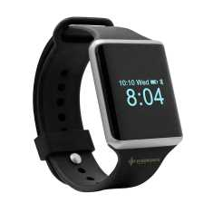 MevoFit Echo Ultra Smartwatch
