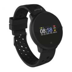 MevoFit Race Dive Smartwatch