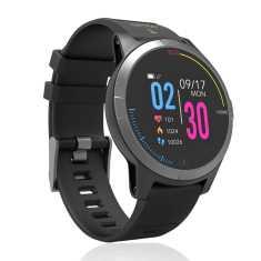 MevoFit Race Thrust Smartwatch