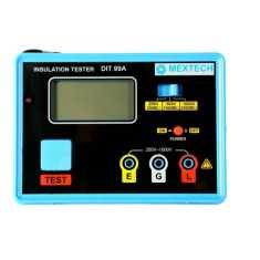 Mextech DIT-99A Digital Multimeter