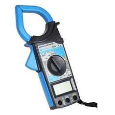 Mextech M266 Digital Multimeter