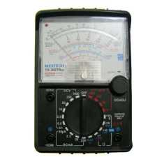 Mextech YX360TR Analog Multimeter