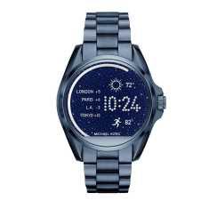 Michael Kors MKT5006 Smartwatch